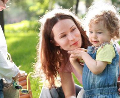 Avocate en droit de la famille Mont-sur-Marchienne